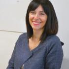 Slika nastavnika