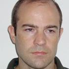 Prof. dr. sc. Danijel Radošević