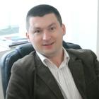 Doc. dr. sc. Igor Balaban