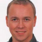 Doc. dr. sc. Igor Pihir