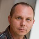 Prof. dr. sc. Miroslav Bača