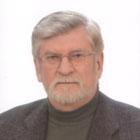 Prof. dr. sc. Mirko Čubrilo