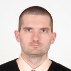 izv.prof.dr.sc. Sandro Gerić