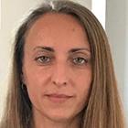 izv.prof.dr.sc. Sandra Lovrenčić