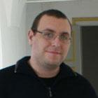 Doc. dr. sc. Tonimir Kišasondi