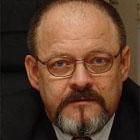 Prof. dr. sc. Željko Hutinski